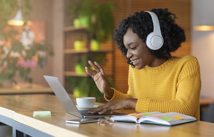 online tutoring free